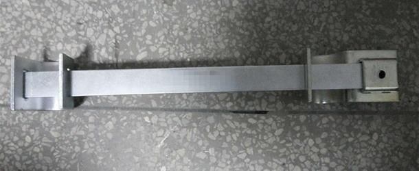 Barrier Seals UM-BL01