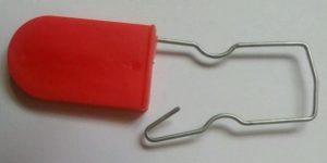 Padlock Seal UM-PL02